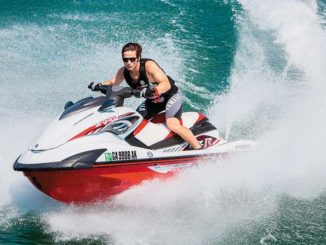 DOWNLOAD Yamaha WaveRunner Repair Manual 1996-2014