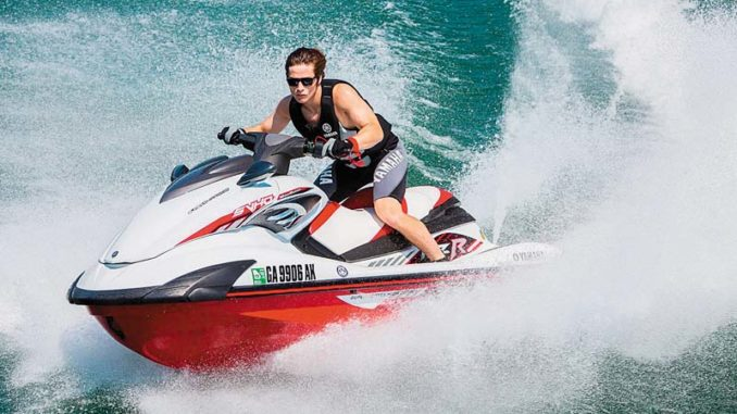 kawasaki 1100 jet ski wiring diagram download yamaha waverunner repair manual 1987 2014  yamaha waverunner repair manual