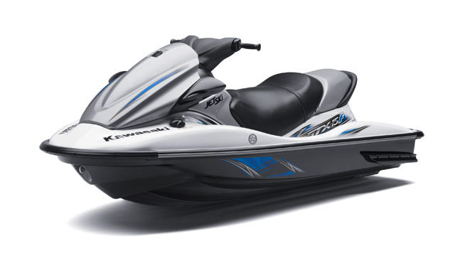 kawasaki 1100 jet ski wiring diagram download kawasaki jet ski repair manual 1985 2013  download kawasaki jet ski repair manual