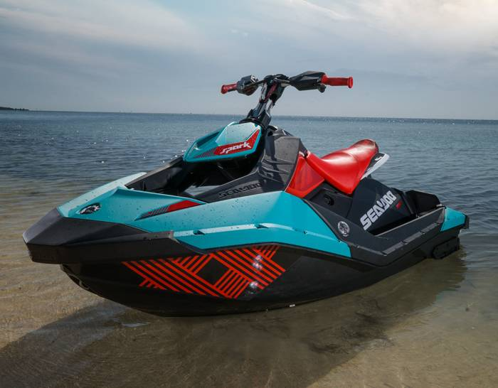 download sea doo shop manual repair manual 1994 2016 rh jetskirepairmanual com sea doo spark owners manual sea doo spark owners manual