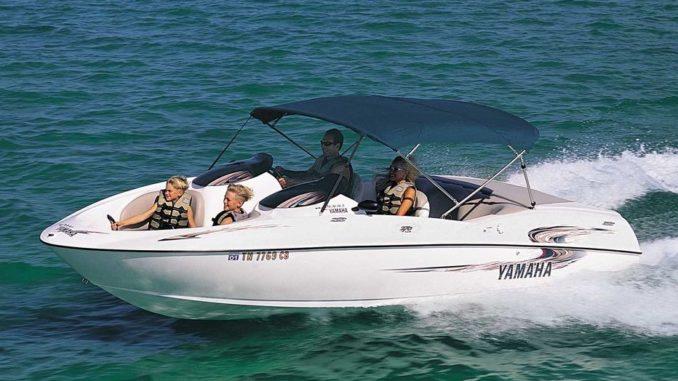 download yamaha repair manual exciter ls2000 lx2000 xr1800 rh jetskirepairmanual com Vintage Jet Boats Eliminator Jet Boat