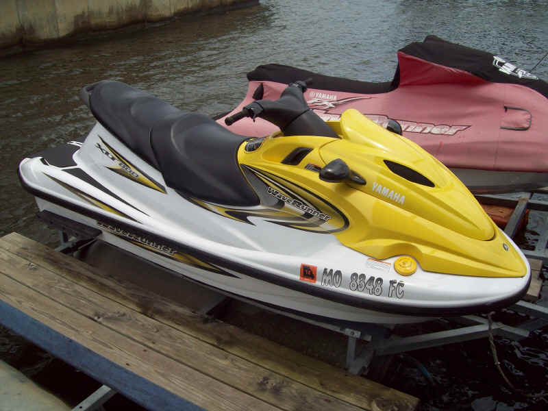 2001 2002 Yamaha Xlt800 Waverunner Service Repair Workshop Manual Down Best Manuals